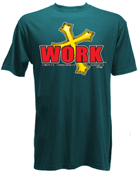 9e1d1f0a0 We are Central Florida's premier screen printer. Our quality is impeccable  and our service is second to none.